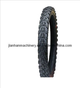 Bicycle Tyre/Bike Tire