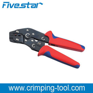 Mini European Style Crimping Plier (SNA)