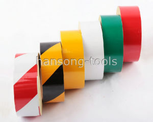 Adhesive Reflective Tape pictures & photos
