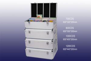 CD Case (DD025K)