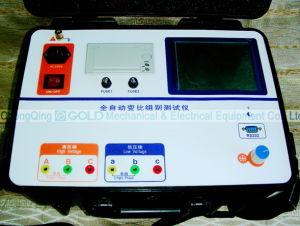 Transformer Ratio Test Set pictures & photos