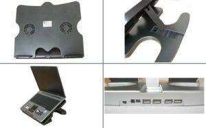 Laptop Stand (ID-U8)