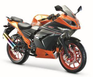 Berang Motorcycle (BRG150/200/250-25 GT)