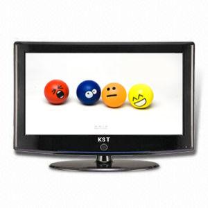 32 Inch LCD TV (KST3218ST)
