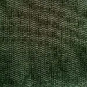 Dyed 100%Hemp Canvas Fabric (QF13-0089) pictures & photos
