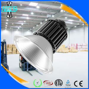 Factory Wholesale Philips 200W High Bay Lighting pictures & photos