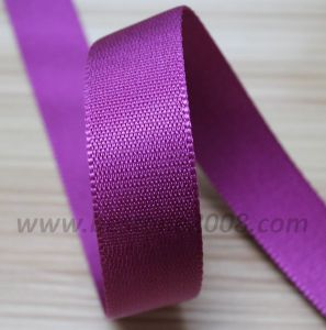 High Quality Nylon Webbing for Bag and Garment #1401-156 pictures & photos