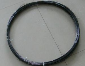Black Tungsten Wire dia2.0mm pictures & photos