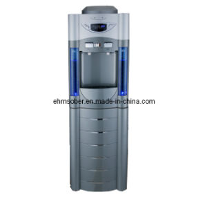 9-Stage Bio Energy Alkaline Water Purifier System (EHM-012) pictures & photos