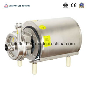 Stainless Steel Centrifugal Pump 1000 M3/H pictures & photos