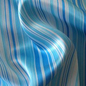 50d*75d Spandex Satin Fabric