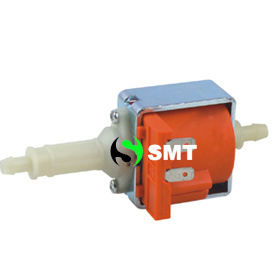 Solenoid pump pictures photos