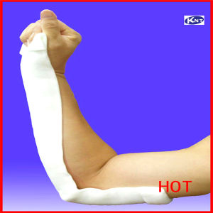 High Quality Medical Orthopedic Splint with Korea Technology pictures & photos