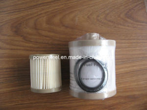 Fuel Filter for Ford 6.0L Oe # 4c249n184ba pictures & photos