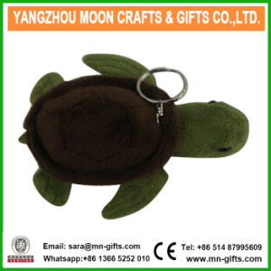 Tortoise Keychain Key Ring pictures & photos