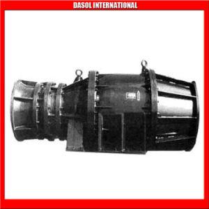 Tubular Pump pictures & photos