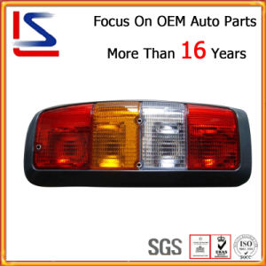 Auto / Car Tail Lamp for Ford Transit ′85 pictures & photos