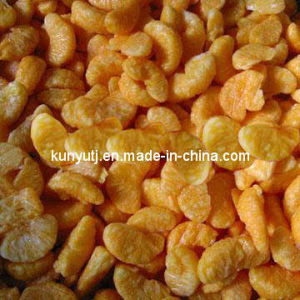 Frozen Mandarin Orange Segment with High Quality pictures & photos