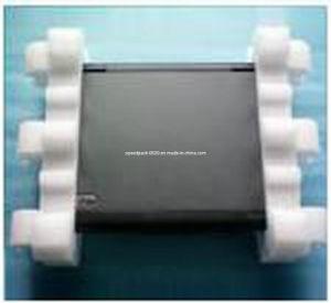 EPE/PE Foam Packaging for Notebook