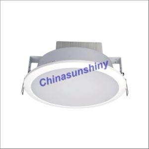 LED Downlight/LED Ceiling Light (CSS-DD01-030)