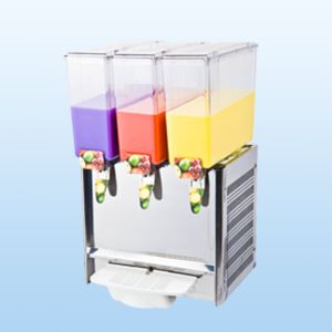 Juice Dispenser (MC-12L3)