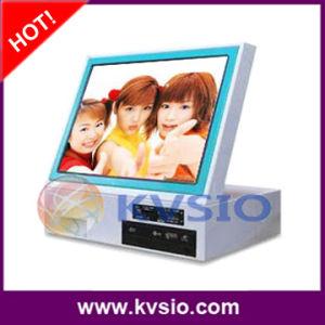 Photo Kiosk (KVS-9208B)
