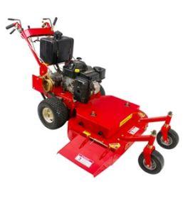 Lawn Mower (32inch-36inch-48inch)