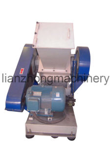 Plastic Pipe Breaker Machinery/Pipe Crusher (PC)