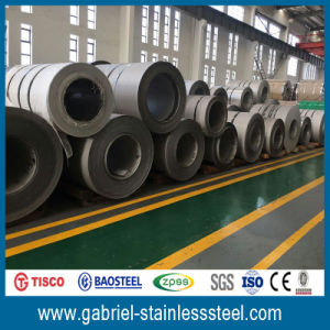ASTM 304 Stainless Steel Coils Manufacturers pictures & photos
