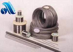 Nickel Wire 99.80%-99.99%