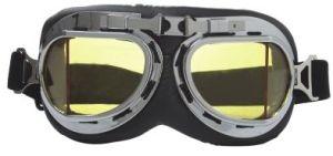 Chrome Goggle (WL-08)
