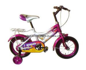 Kid Bike (C-BMX69) pictures & photos