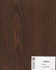 Sandal (HB-40214-2)
