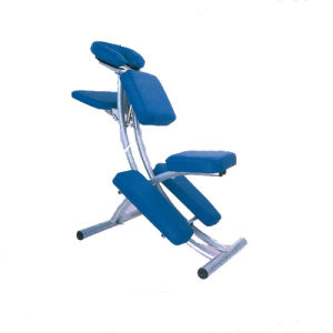 Massage Chair (ZDC-208A)