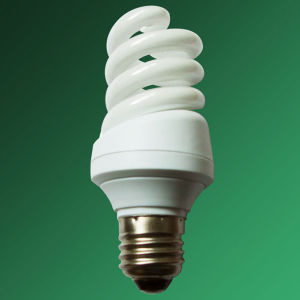 Spiral Energy Saving Light (CH5018)