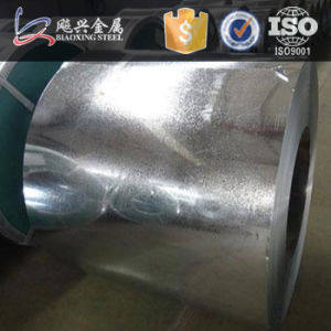 Hot Selling Z250 Sheet Metal Galvanized Steel pictures & photos