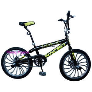 "16""/20""BMX Bicycle Freestyle Bike (FP-FSB-H08) pictures & photos"