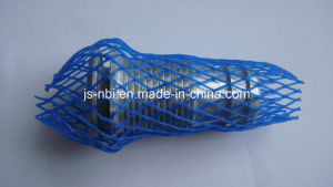 Apac Customized Machinery Screw with Threads pictures & photos