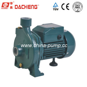 Centrifugal Pump (CPM130A Series) CE pictures & photos