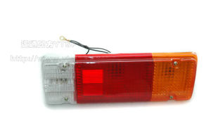 Rear Lamp Assembly pictures & photos