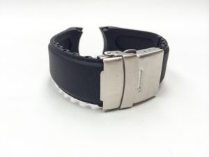 Watch Silicone Wristband pictures & photos