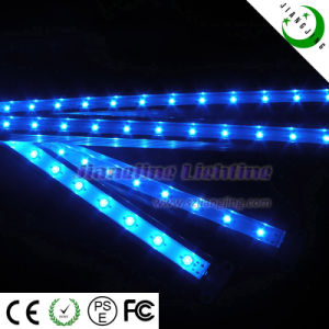 27W IP68 Waterproof LED Aquarium Light Bar (JJ-WP-AL27W-S-27*1W)