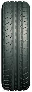 PCR Tire/Tyre, Passenger Car Tyre/Tire, Car Tire/Tyre 205/65R15,195/55R15,195/60R15,185/60R15,205/60R16 pictures & photos