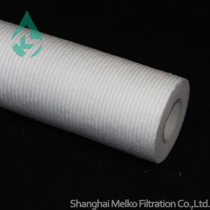 PP Sediment Filter Cartridge pictures & photos