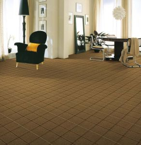 Top Quality Tufted Carpet (WPN5687)