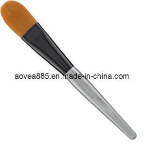 Foundation Brushes (CFB120)