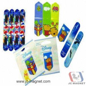 PVC Magnet pictures & photos
