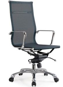 Fashion High Back Office Chair (mesh chairZ0041) pictures & photos