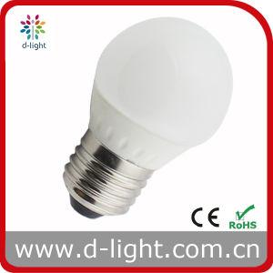 G45 5W Ceramic LED Bulb