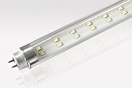LED Light Tube - 9
